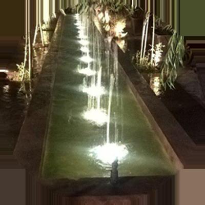 LED-zedeAB